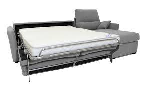 canape d angle 4 places canapé d angle convertible 4 places combinant accueil et confort