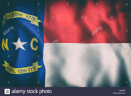 Raleigh Flag Raleigh North Carolina Usa State Stock Photos U0026 Raleigh North