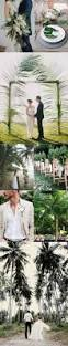 109 best wedding color inspiration images on pinterest color