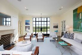 Hamptons Home Hamptons Most Expensive Home Jule Pond Ford Estate 175 Million