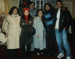 Zubeen Garg S Top Five Controversies In His Life জ ব ন - zubeen garg page 3 304496 sa re ga ma pa singing superstar forum