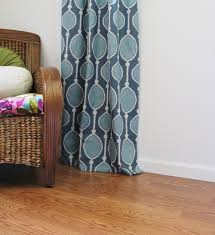 Allen And Roth Wallpaper by Diy Beadboard Wallpaper Tutorial U2014 House For Six