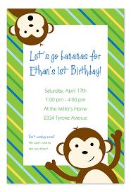 monkey around party theme planning ideas u0026 supplies birthday
