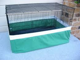 best 25 bird cage covers ideas on pinterest sugar glider toys
