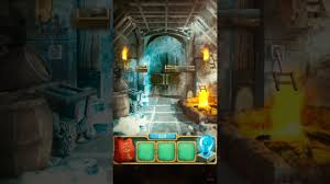 100 doors 2017 classic level 19 solution walkthrough gameplay