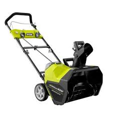 home depot layaway plan snow blowers snow removal equipment the home depot