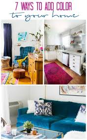 187 best for the home images on pinterest home bedrooms and