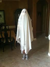 halloween ghost sheet costume bootsforcheaper com
