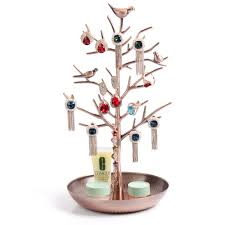 jewelry tree stand promotion shop for promotional jewelry tree