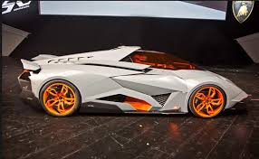 what is the top speed of a lamborghini gallardo lamborghini cars coupè spec and release date lamborghini car