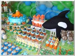 the sea baby shower decorations 17 adorable baby shower decoration ideas style motivation