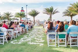 wedding locations best wedding locations islands