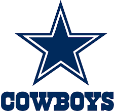 Dallas Cowboys Flags And Banners Dallas Cowboys Logo Window Wall Decal Vinyl Car Sticker Any