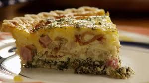 cuisine quiche clark s quiche recipe allrecipes com