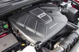 2016 jeep grand cherokee summit 2016 jeep grand cherokee ecodiesel review autoguide com news