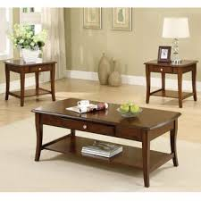 rooms to go coffee tables and end tables 25 best coffee tables and end tables images on pinterest family