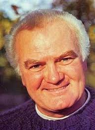 biography jon english jon vickers wikipedia