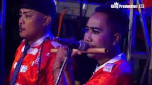 download mp3 laki dadi rabi lagu laki dadi rabi anik arnika mp3 lirik download