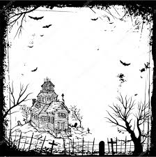 halloween backgrounds for invitations image mag