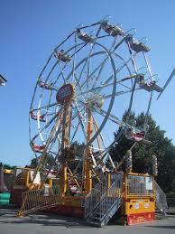 rent carnival ferris wheel rental toronto carnival rides rentals in toronto