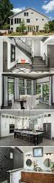 Home Design Concepts Fayetteville Nc by Best 25 Houses In Charlotte Nc Ideas On Pinterest Homes In
