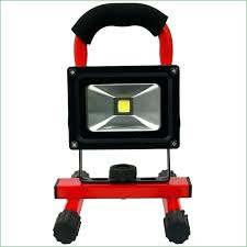 plug in outdoor flood light ideas outdoor light with plug outlet or luxury outdoor light socket