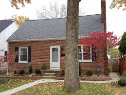 homes for rent in columbus oh