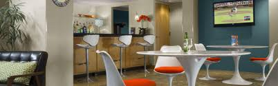 dining room furniture st louis holiday inn st louis sw route 66 hotel by ihg