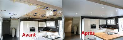 spot led encastrable plafond cuisine spot cuisine led beautiful spot encastrable cuisine jardin