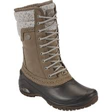womens waterproof boots sale the shellista ii mid boot s backcountry com