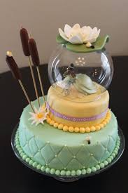 best 25 frog cakes ideas on pinterest fondant frog