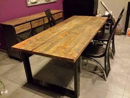 table cuisine banc banquette table a manger trendy kitchen island area avec