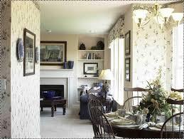 Home Decor Omaha Ne Apartment Home Decor Ideas Outdoor On A Budget With 1608x1208 Px