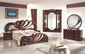 photos de chambre adulte chambre adulte gioia 3 éléments armonia armonia