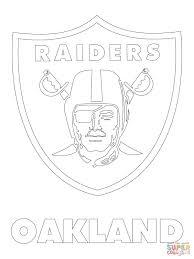 oakland raiders logo clip art 60