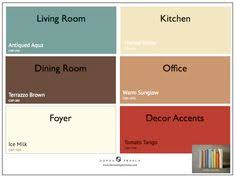interior color trends for homes dunn edwards 2017 color trends palette cool neutrals colour