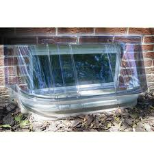 window blinds at menards menards basement windows basements ideas