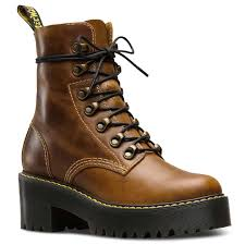 s army boots uk affordable dr martens leona 7 eyelet butterscotch womens orleans