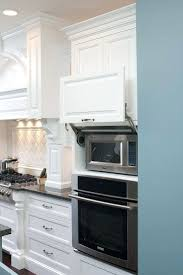 kitchen wall cabinets sizes microwave wall cabinet home depot kitchen size kraftmaid