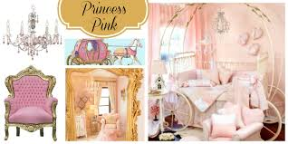 Design Your Own Crib Bedding Online by How Will Kate Middleton Decorate Her Little Girls Nursery Princess