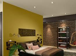 green bedroom ideas urban eco friendly bedroom paint color