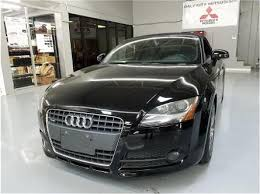 audi tt for sale 2010 used 2010 audi tt for sale pricing features edmunds