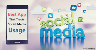 best apps 5 best apps that track social media usage apps to limit social