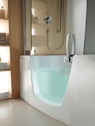 vasca e doccia combinate prezzi vasca da bagno e doccia great novellini ue ue parete per