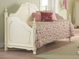 Daybed Comforter Set Home Decoration Cheap Girls Daybed Comforter Set With Floral