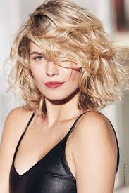 coiffure mariage cheveux courts coiffure mariage cheveux courts printemps été 2015 fabio salsa