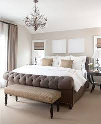 best 25 taupe walls ideas on pinterest paint schemes bedroom