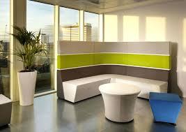 office design designer office furniture modern home office