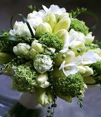 wedding floral arrangements tomobi floral wedding bouquet gallery
