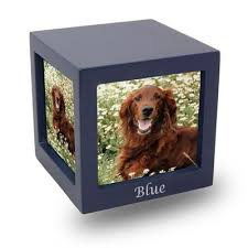 pet urns for dogs large pet urns for ashes urns for pets oneworld memorials